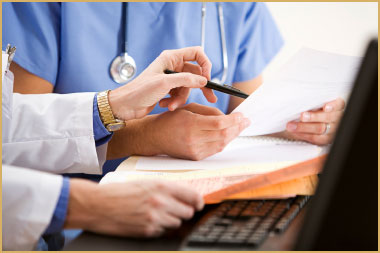 how to become a medical coding consultant